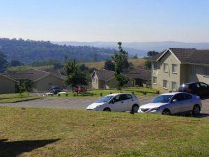 Signal Hill Complex 2013 001